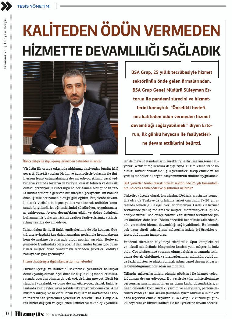 Hizmetix-Dergisi-Ağustos-Sayısı-Röportaj>